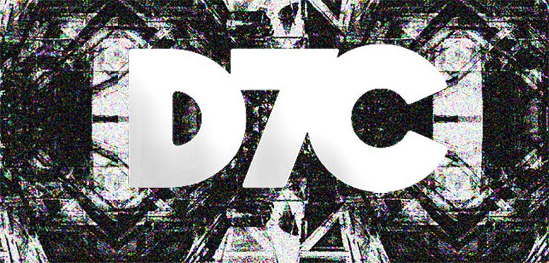 D7C - Booking DIY shows in Lyon France since 2011