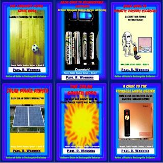Home Guide Basics Series