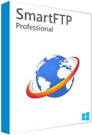 SmartFTP Enterprise v9.0.2705.0 Final + Patch