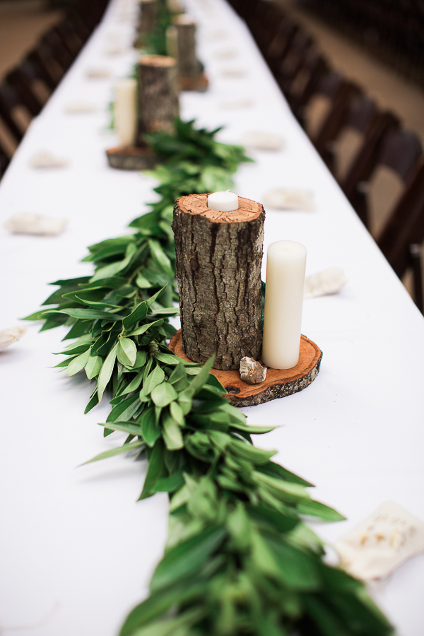 DIY Wedding Favors with Cricut Handmade in the Heartland