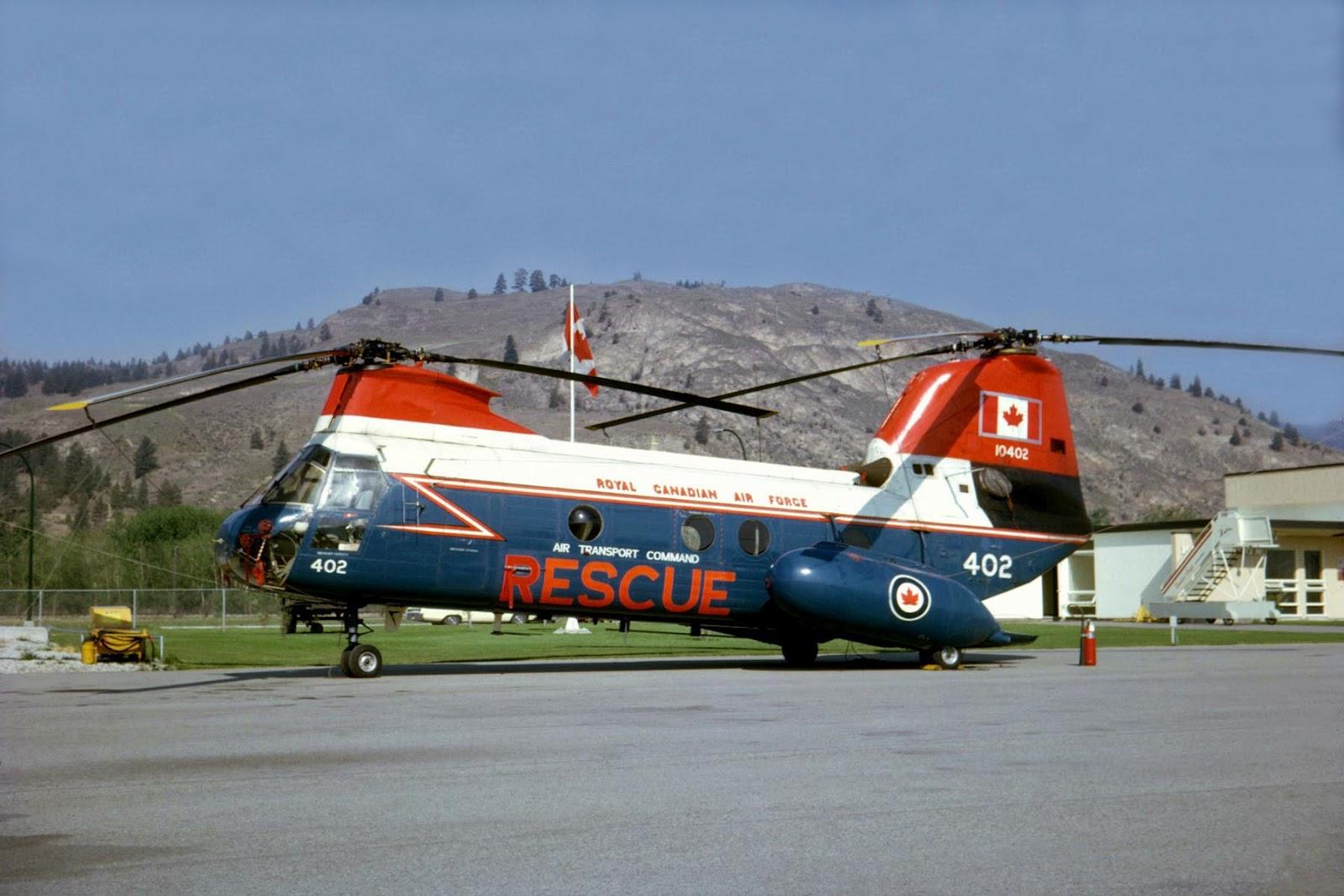 10402_Boeing_Vertol_CH113_Labrador_RCAF_