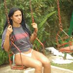 Andrea Rincon, Selena Spice Galeria 26 : Polo Gris – My Biggest Fan.. a Chicken Foto 42