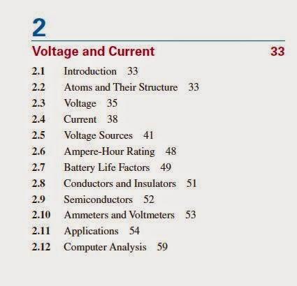 Introductory Circuit Analysis Boylestad Pdf