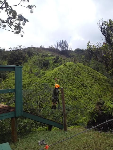 medleybyoanasinga.com-personal-blog-hawaii-vacation-kauai-island-off-road-adventure-princeville-ranch-7