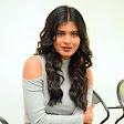 Hebah patel photos from Angel movie launch-thumbnail