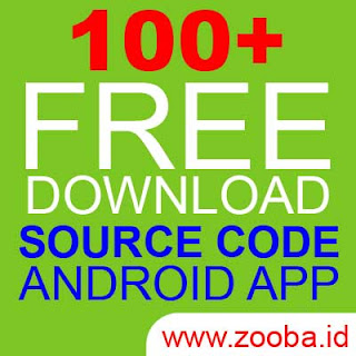 100+ Free Download Android App Source Code