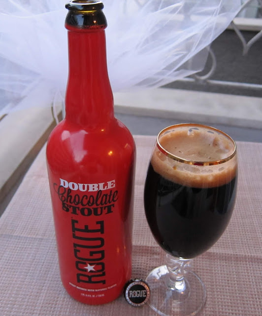 imperial stout, stout, black beer, dark beer, chocolate beer, american beer
