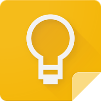 Google Keep APK 3.3.222.0 (23232) Free Download