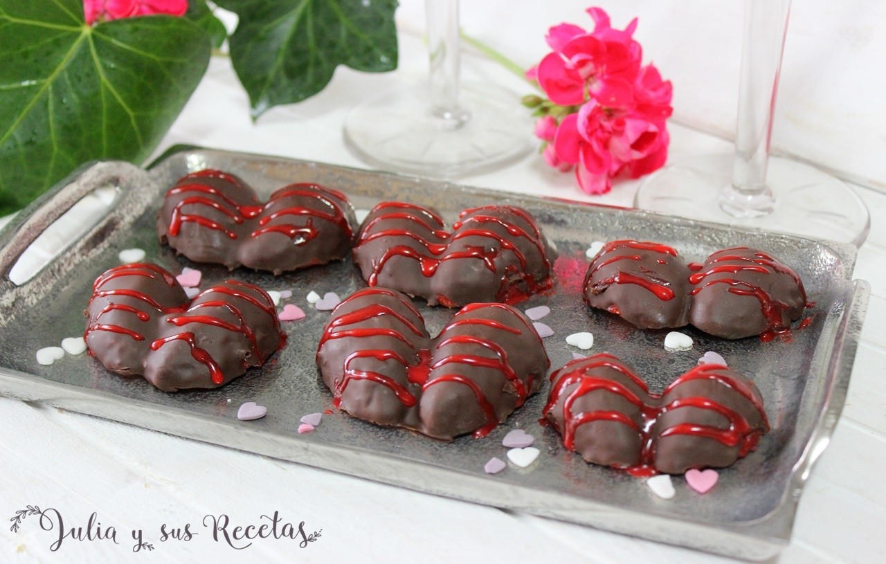Image Result For Agua Para Chocolate