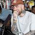 """Mac Miller performa faixas do seu novo álbum """"Swimming"""" no NPR Tiny Desk Concert"""