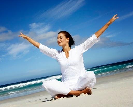 Karunia terpenting yg insan punya dikala ini yakni memiliki tubuh yg sehat Manfaat Udara Bersih Untuk Jiwa dan Raga