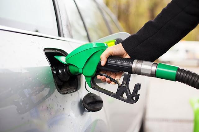 सोमवार, 15 अप्रैल: जानिए आज के पेट्रोल-डीजल के भाव