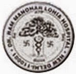 RML Hospital Recruitment 2014 www.rmlh.nic.in Faculty (Professor) posts Advertisement