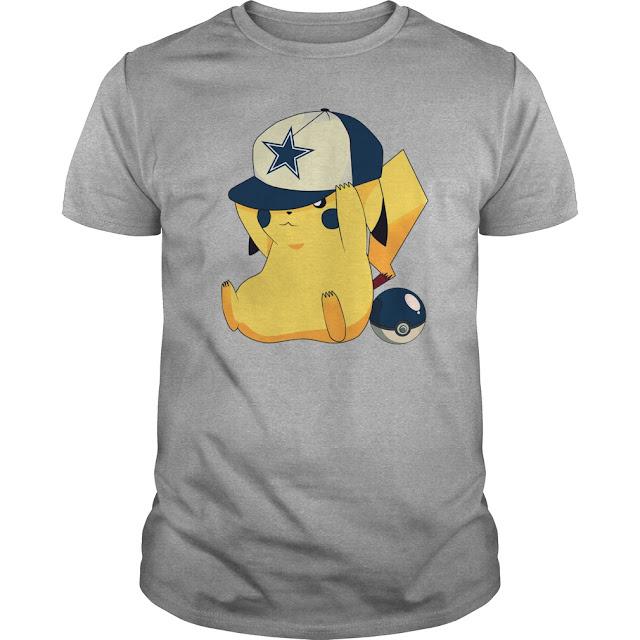 https://www.sunfrog.com/76223-Dallas-Cowboys-Pikachu-Guys-Sports-Grey.html?76223