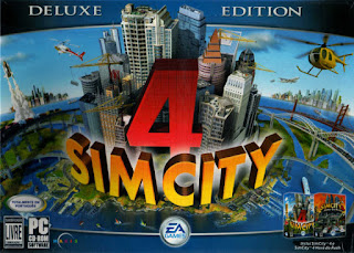 download simcity