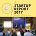 Perkembangan Startup di Indonesia yang Jadi Sorotan Investor