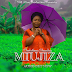 Gospel Audio | Christina Shusho–Muujiza