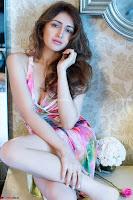 Sayesha Sehgal ~  Exclusive Pics 011.jpg