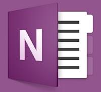 Scarica gratis Microsoft OneNote per Windows, Mac e smartphone