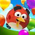 تحميل لعبة Downlaod Angry Birds Blast APK