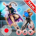 Kung Fu Extreme Fighting - Kick Boxing Deadly Game Game Crack, Tips, Tricks & Cheat Code