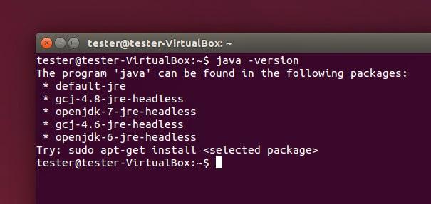 Juniper network connect on Ubuntu 64 Bits Ubuntu 14 04 LTS Trusty