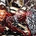 EXTERMÍNIO dos X-MEN Mostrará as Consequências dos X-Men Originais Fora de Seu Tempo