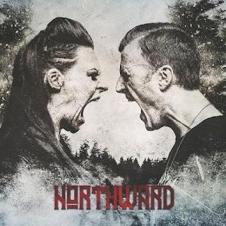 """Το βίντεο των Northward για το """"Get What You Give"""" από το ομώνυμο album"""