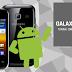 Tutorial – Como fazer root no Galaxy Y Duos (GT-S6102b)