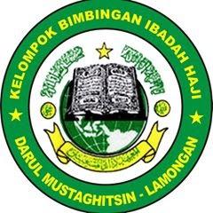 KBIH Darul Mustaghitsin di Jawa Timur