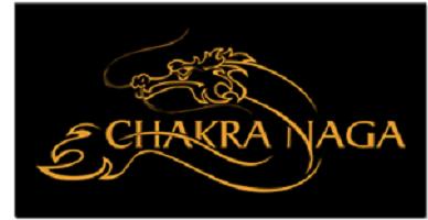Lowongan Kerja via Email 2018 PT Chakra Naga Furniture