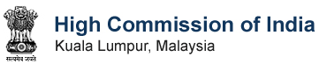 AYUSH Scholarship Scheme for Malaysia (High Commission of India)