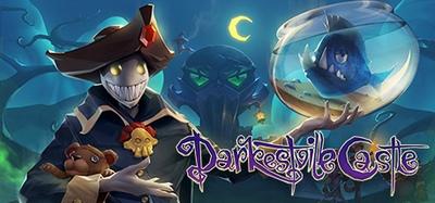 darkestville-castle-pc-cover-www.deca-games.com