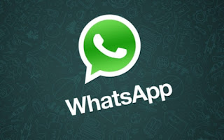 add whatsapp share link to your blog