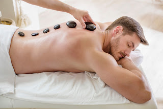 The Best Kind of Massage - Academy Massage Therapy - Winnipeg Massage Therapist