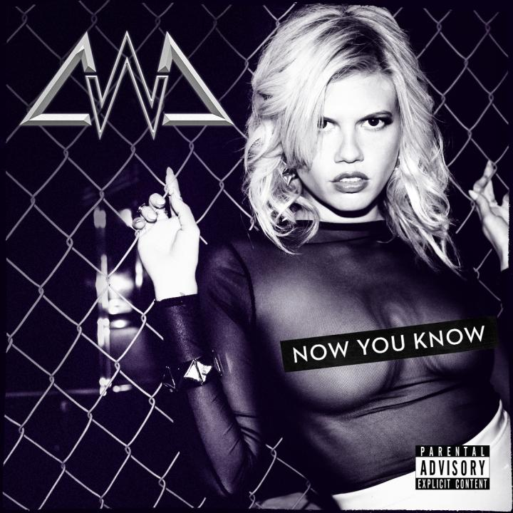 Chanel West Coast Love You Down Lyrics Using v2 scheduler with hoochie family? chanel west coast love you down lyrics