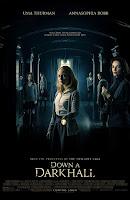 Film Down a Dark Hall (2018) Full Movie