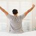 Do`a Ketika Bangun Tidur Lengkap Latin dan Artinya