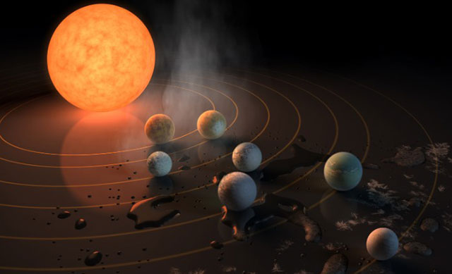 7-The-name-of-the-new-planet-the-size-of-Earth-NASA-calls