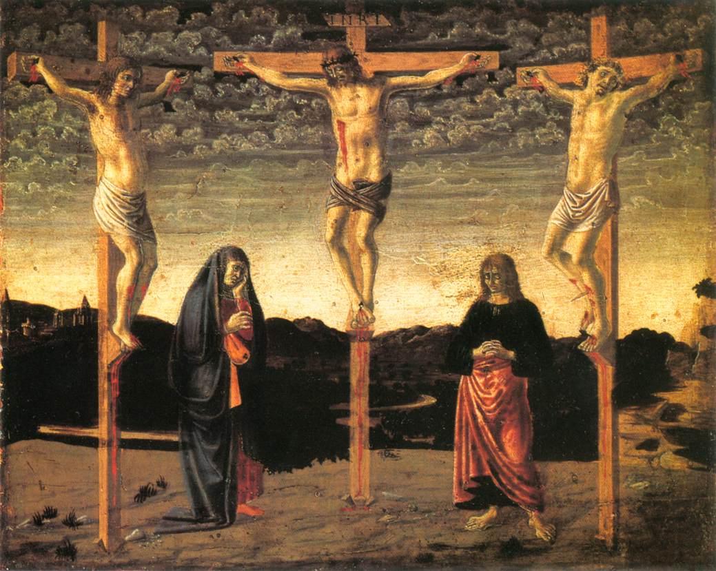 http://3.bp.blogspot.com/-JAe7lRMJ_ws/T38NYyuqNvI/AAAAAAAAMjQ/ZYw9IwQDngo/s1600/Crucifixion_WGA.jpg