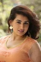 Actress Archana Veda in Salwar Kameez at Anandini   Exclusive Galleries 056 (29).jpg