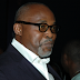 BETAGIST: Many wonder why I didn't start a 'wealth acquisition career' in government - RMD