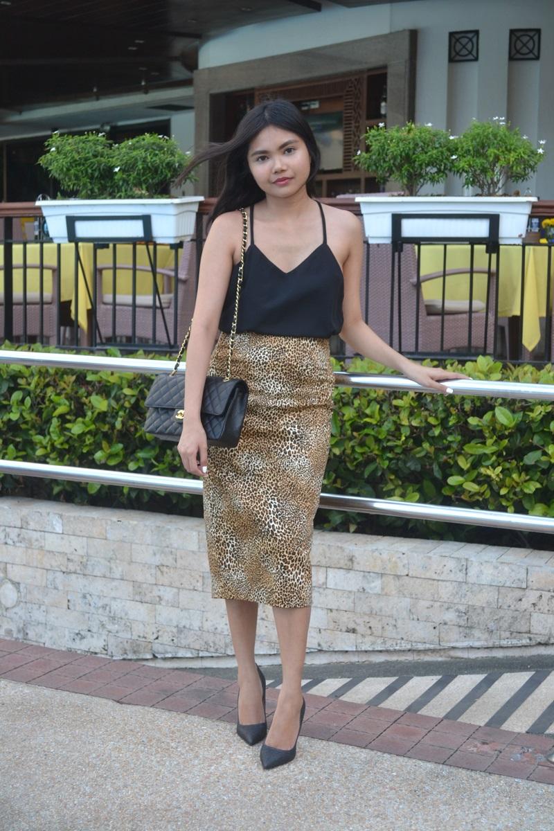 7852637fdbb9 Classic - I Am Alexa│London Fashion, Travel and Style Tips by Alexa ...