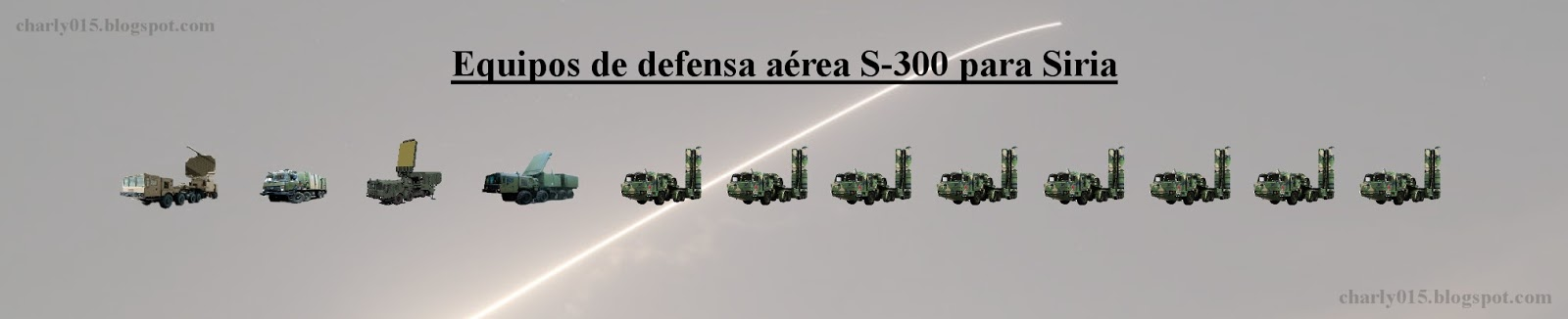 Syrian Air Defence Force - Page 3 Siria%2Bs-400%2Bbatall%25C3%25B3n