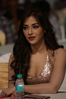 Angela At Rogue Audio Launch ~  070.JPG