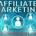 Pengertian affiliate dalam bisnis online