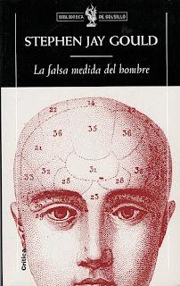 Cientifismo frene a feminismo: prescripción de la inferioridad intelectual femenina, Tomás Moreno