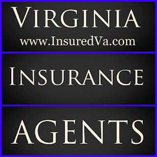 BUSINESSES CHARLOTTESVILLE VIRGINIA , WORKERS COMP ,INSURANCE , BUSINESSES ,CHARLOTTESVILLE VIRGINIA ,WORKERS COMP INSURANCE , BUSINESSES CHARLOTTESVILLE VIRGINIA , http://www.ableinsurance.net, able insurance.net, Cville workers comp insurance  http://ableinsurance.net/workers-comp-insurance-businesses-charlottesville-virginia/  http://ableinsurance.net/able-insurance-offices/term-life-insurance-policies-charlottesville-virginia/