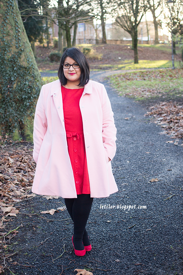 letilor blog look mode ronde plus size