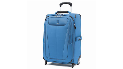 Travelpro Maxlite 5 Luggage